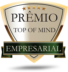 Top of Mind Empresarial
