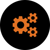 Assistência Técnica e Manutenção em Portas Automáticas