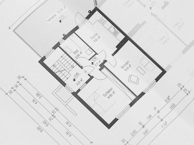 novas ferramentas para arquitetos