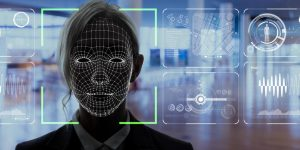 Programa de reconhecimento facial
